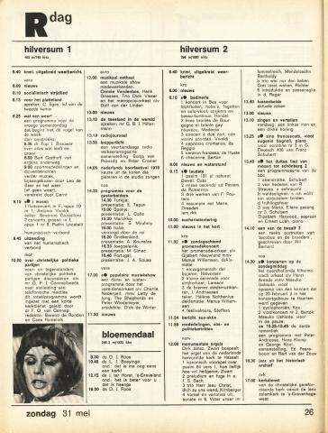 VPRO-1970-radio-05-0061.JPG