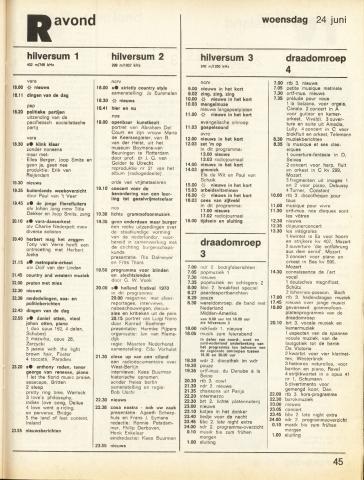 VPRO-1970-radio-06-0048.JPG