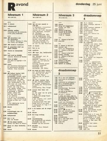 VPRO-1970-radio-06-0050.JPG