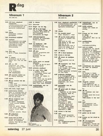 VPRO-1970-radio-06-0053.JPG