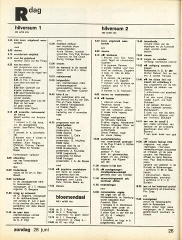 VPRO-1970-radio-06-0055.JPG
