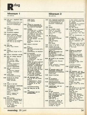 VPRO-1970-radio-06-0057.JPG