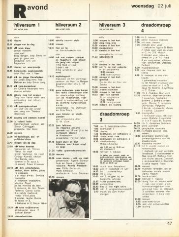 VPRO-1970-radio-07-0044.JPG