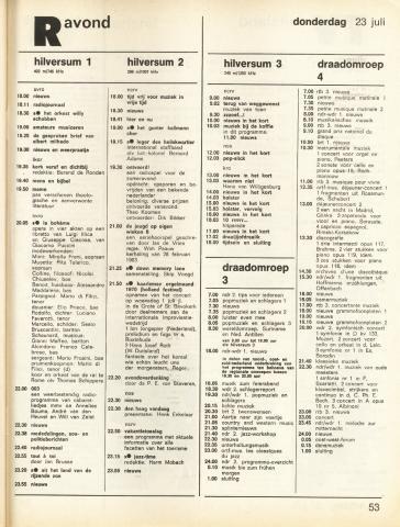 VPRO-1970-radio-07-0046.JPG
