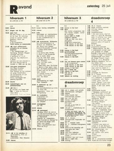 VPRO-1970-radio-07-0050.JPG