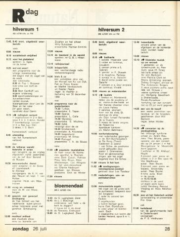 VPRO-1970-radio-07-0051.JPG