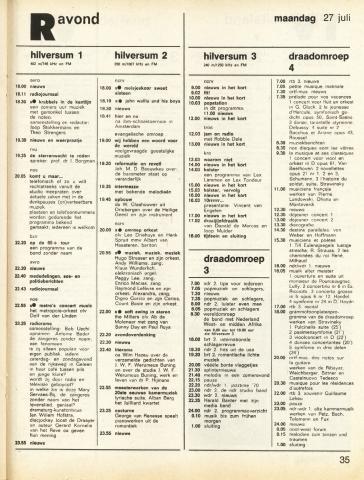 VPRO-1970-radio-07-0054.JPG
