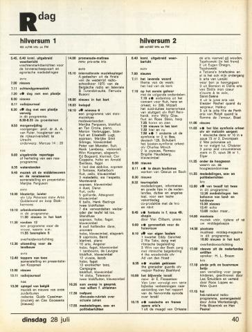 VPRO-1970-radio-07-0055.JPG