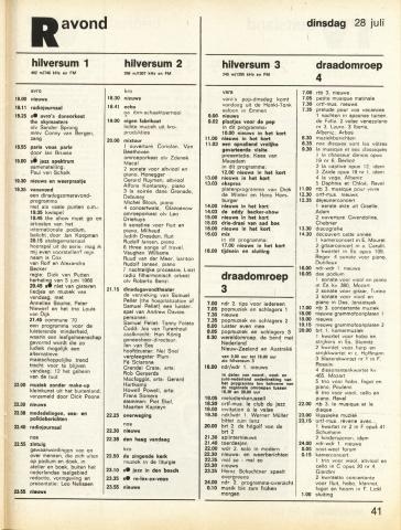 VPRO-1970-radio-07-0056.JPG