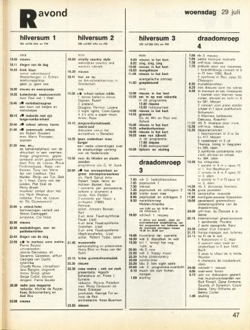 VPRO-1970-radio-07-0058.JPG