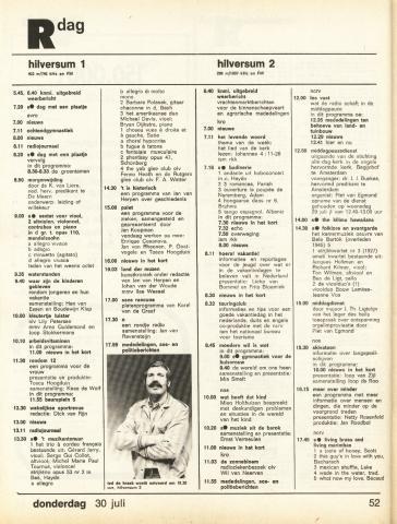 VPRO-1970-radio-07-0059.JPG
