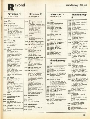 VPRO-1970-radio-07-0060.JPG