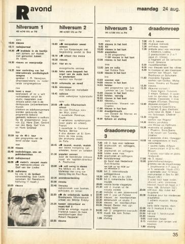 VPRO-1970-radio-08-0048.JPG