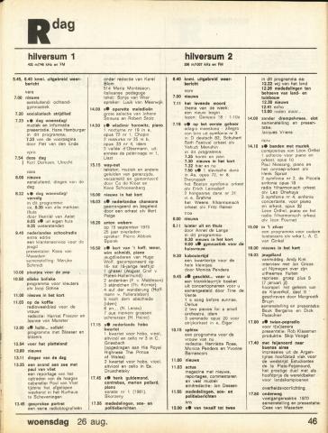 VPRO-1970-radio-08-0051.JPG