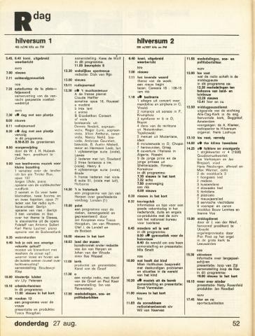 VPRO-1970-radio-08-0053.JPG