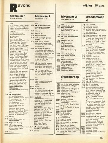 VPRO-1970-radio-08-0056.JPG