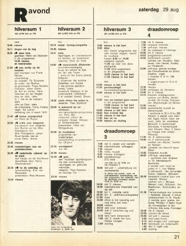 VPRO-1970-radio-08-0058.JPG