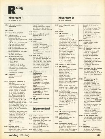 VPRO-1970-radio-08-0059.JPG