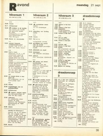 VPRO-1970-radio-09-0042.JPG