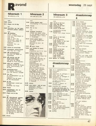 VPRO-1970-radio-09-0046.JPG