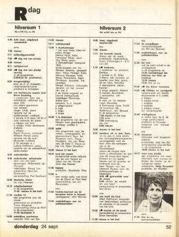VPRO-1970-radio-09-0047.JPG