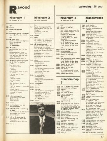 VPRO-1970-radio-09-0052.JPG