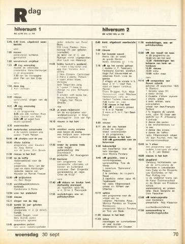 VPRO-1970-radio-09-0059.JPG