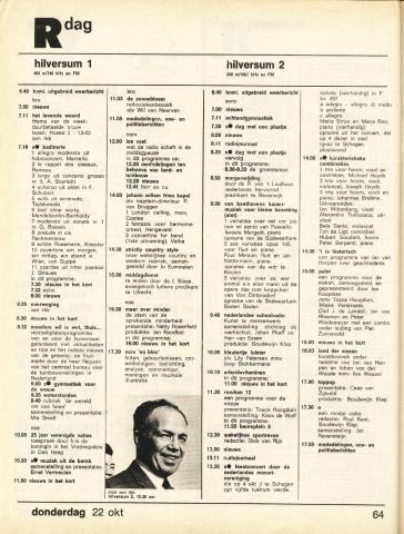 VPRO-1970-radio-10-0043.JPG