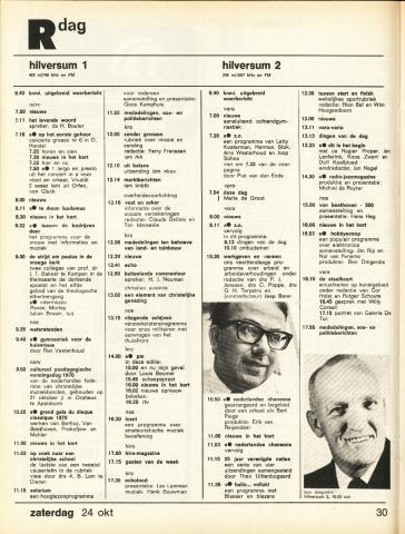 VPRO-1970-radio-10-0047.JPG