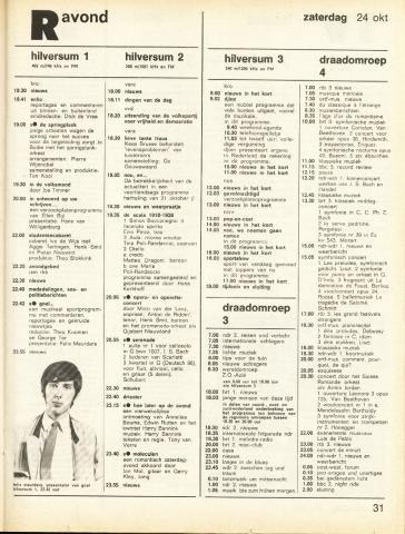 VPRO-1970-radio-10-0048.JPG