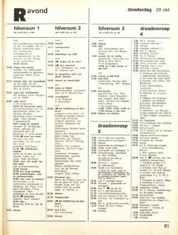 VPRO-1970-radio-10-0058.JPG