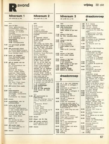 VPRO-1970-radio-10-0060.JPG