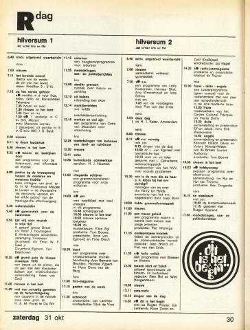 VPRO-1970-radio-10-0061.JPG