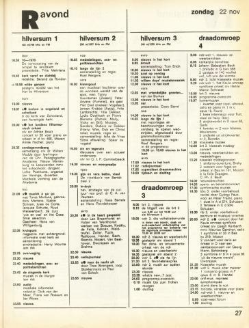 VPRO-1970-radio-11-0044.JPG
