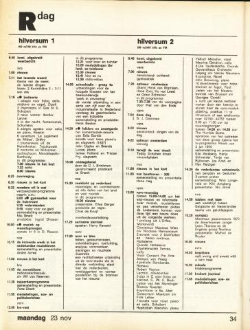 VPRO-1970-radio-11-0045.JPG
