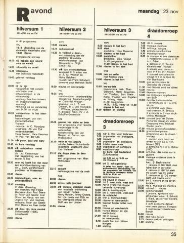 VPRO-1970-radio-11-0046.JPG