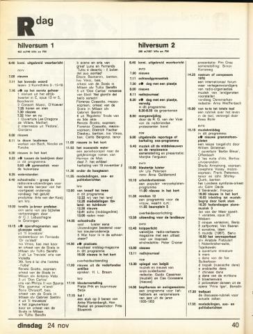 VPRO-1970-radio-11-0047.JPG