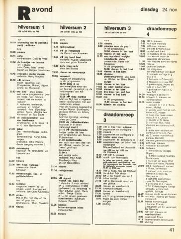 VPRO-1970-radio-11-0048.JPG