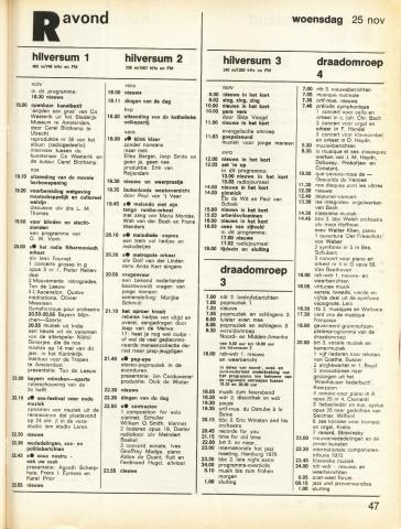 VPRO-1970-radio-11-0050.JPG