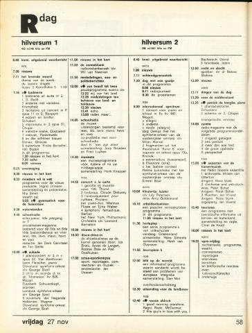 VPRO-1970-radio-11-0053.JPG