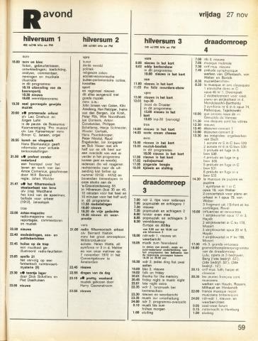 VPRO-1970-radio-11-0054.JPG