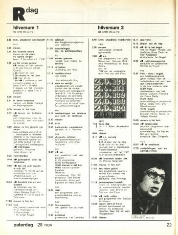 VPRO-1970-radio-11-0055.JPG