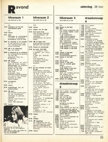 VPRO-1970-radio-11-0056.JPG