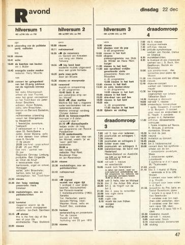 VPRO-1970-radio-12-0044.JPG