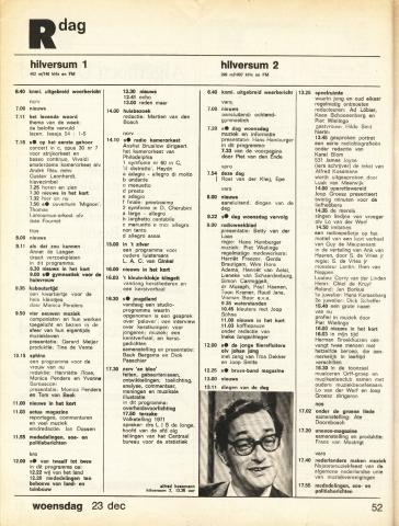 VPRO-1970-radio-12-0045.JPG