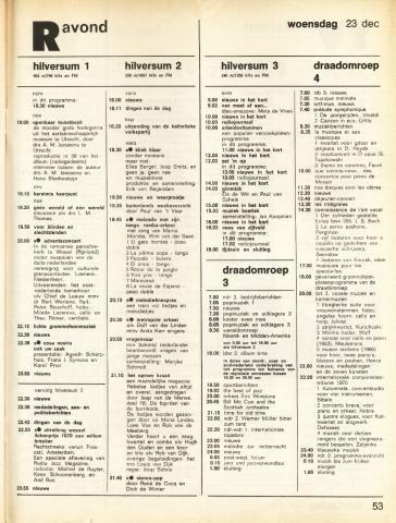 VPRO-1970-radio-12-0046.JPG