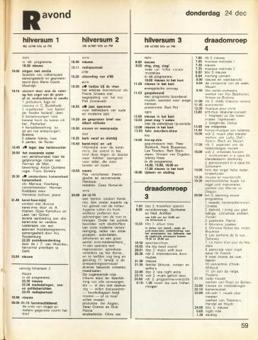 VPRO-1970-radio-12-0048.JPG