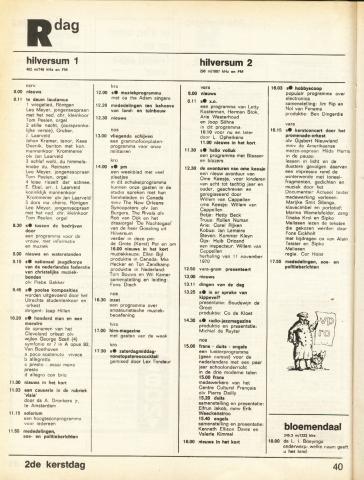 VPRO-1970-radio-12-0051.JPG