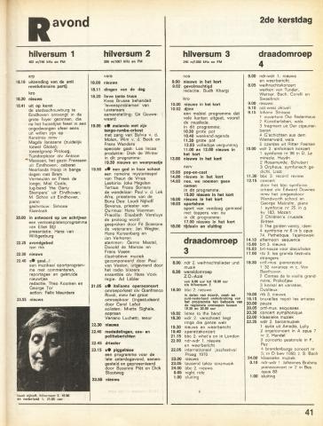 VPRO-1970-radio-12-0052.JPG