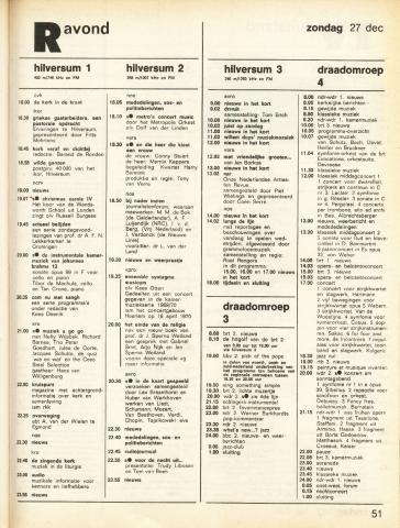 VPRO-1970-radio-12-0054.JPG